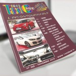 Taximag magazine du mois novembre 2015