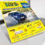 Taximag magazine du mois janvier 2019